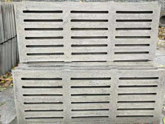 1.5米(2.3缝隙)shuini漏粪板价格