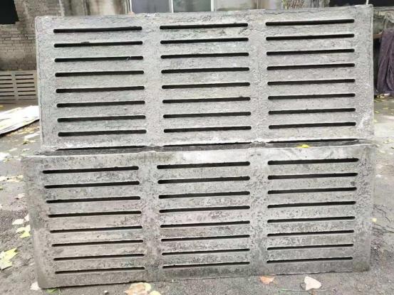 1.05米(1.6缝隙)shuini漏粪板厂家